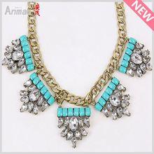 big size korea fashion earring jewelry earrings with butterflies hook necklace