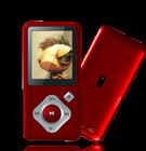 china mp4 hot videos free download 4th generation 1.8inch TFT screen mp4 player with nice looks mp4 download hot movies