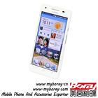 unlocked Huawei Honor 3 phone mobile