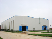 foreign steel best sale container office block workshop