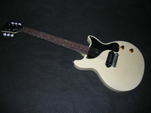 Wholesale chinese les style paul electric guitar (KHG-STD-025)