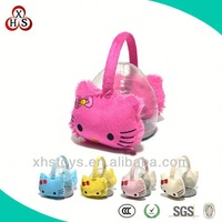 Wholesale Custom Cute Sleeping Ear Muff