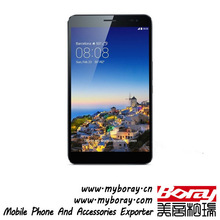 china wholesale Huawei Honor X1 flip top mobile phones