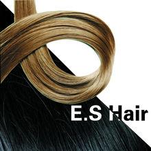 2014 latest Summer Hot Cheap high-quality ,peruvian braiding hair