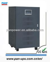 ups inverter 3 phase kwh meter