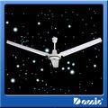 Caliente de la venta 2014 Damin ventilador de techo barato ventiladores de techo ventilador de techo eléctrico los detalles