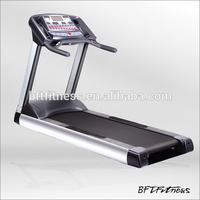 BCT 03 Commercial treadmill dog running machine