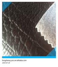 Wuxi leather belt