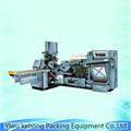 Zckh- yj14- 23. industrie automatische zigarette maker maschine