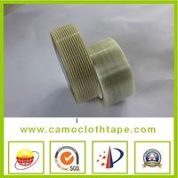 fiber glass casting tape/fiber glass tape manufacturer in china