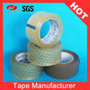 15 Years Factory Strong Adhesive Custom Logo Tape