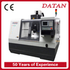 TX32 Low Cost 3 Axis CNC Vertical Milling Machine