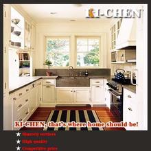 kitchen furniture pictures modern kitchen cabinet kitchen furniture design 2014