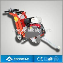 Best seller!!!Low price asphalt road cutting walk behind concrete saws