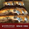 /product-gs/super-soft-microfiber-tiger-king-hot-fashion-home-textiles-sets-3d-1996628306.html