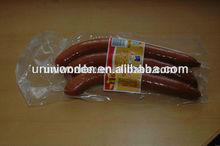 multifunction ruian uniwonder china hot dog vacuum packaging maker