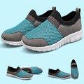 2014 nuevo diseño de calidad superior de envío gratis en todo el mundo los zapatos del deporte