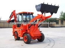HOT!Supply high quality mini SZ15-10 hydraulic mini wheel backhoe loader for sale!!!