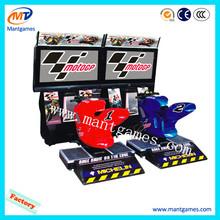Car racing racing games