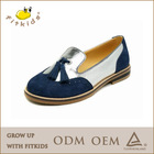 2014 NEW style Hot selling pretty FIT KIDS casual shoes