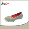 new arrival stylish woman pump casual shoes
