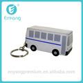 القدوم اقتصادي جديد 2014 oem الناعمة بو لعبة الحافلات المدرسية للبيع
