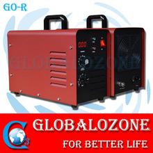 2g 3g 5g 6g corona discharge ozone generator ozonator for cars