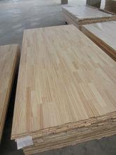 Edge Glued Laminated Board