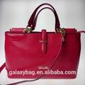 moda elegante bolsa das senhoras