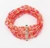 Fashion Cheap Bead Landing Bracelet MD0243