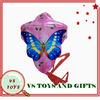 2014 new intelligence toy toy kids power kite