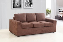 LK9103 functional living room classic furniture sofa bed