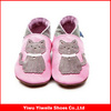 wholesale 2014 small popular cheap chip shoes for baby child