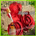 Natürliche rosenöl/natürlichen hagebutten Öl/bulgarische rosenöl
