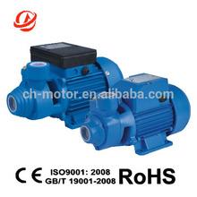 water pump by robin engine