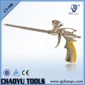 Al de spray de espuma de proveedor de herramientas cy-098