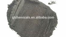 Acid dyes, Acid Black 2 100%, for leather industry