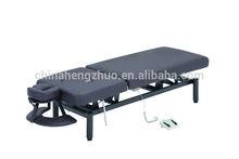 Hengzhuo Massage Bed Exporter HZ-3825
