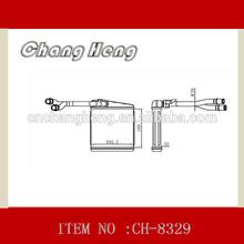 OEM :27140-AX700 FOR CAR NISSAN TIIDA'06 radiator heater