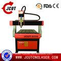 Weit verbreitet von jinan fertigen jcut- 6090 textilband schneidemaschine