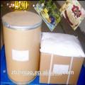 china fabricante de sorvete stabil conservantes para batatasfritas beta ciclodextrina