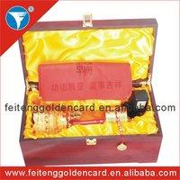 Gift Set Idea High Quality Hand-turn & Eletric Prayer Wheel Wholesale Item