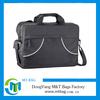 high quality custom nylon designer shoulder bag 14 inch laptop messenger bag