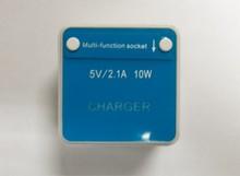 natural medicine distributors usb wall adapter 5v2a