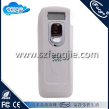 Sense & Spray Automatic Freshener