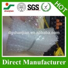 air packaging,air cushion film,custom print