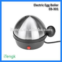 Electric Egg Boiler/Egg Cooker/Egg Steamer