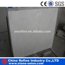 Calacatta Royal marble