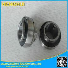 insert ball bearing/cuscinetti a sfera uc218 uc205