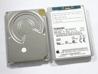 """500g 1TB 2Tb 3 TB Internal HDD 3.5"""" 7200rpm hard disk drive hdd"""